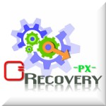 px-recovery